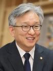 권칠승 의원 '경제위기 지역 지원법' 발의…국공유지 임대료율 하향