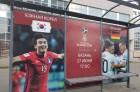 """""""19일 남았다고요?""""…'북미회담·지방선거' 여파에 월드컵 마케팅 '실종'"""