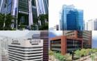 금융위기 이후 은행들, '개인대출' 중심으로 돈 벌었다