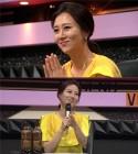 """'불후의 명곡' 장윤정, """"학교 조퇴 후 혼자 '전국노래자랑' 출전"""""""