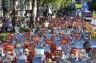 선원수좌회, 신임 총무원장 설정스님에게 적폐청산 촉구