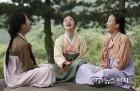 영화 '귀향' 이어 日 '위안부' 피해 할머니 국악으로 기린다