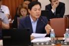 박완수 의원' 건설기술진흥법 일부개정법률안' 대표 발의