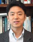 원유집 한양대 교수, USENIX FAST 최우수논문상 수상