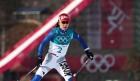 한국 남녀, 크로스컨트리 팀 스프린트 결승행 좌절
