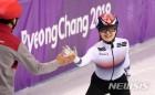 [평창올림픽 22일 일정] 남녀 쇼트트랙 金 사냥 출격… 대한민국 '골든데이' 기대