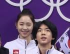 [평창올림픽] 세계의 벽은 높았지만… 한국 동계스포츠의 새 역사 써낸 유망주들은 누구