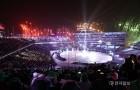 [평창올림픽] 올림픽 최고 시청률 찍은 순간은?… 쇼트트랙 최고 '56.3%