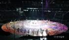[평창올림픽]감동‧환희‧평화의 장… 지구촌 겨울축제 피날레
