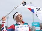 [평창패럴림픽] 장애 딛고 '인간 한계'에 도전한 평창의 영웅들