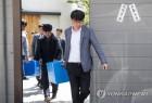 경찰·세관, 한진家 동시 수사… 조현민 소환 임박