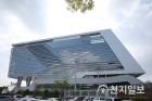 동서발전, 국민이 인정한 '열린혁신 우수기관' 선정