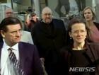 호주 대주교, 사제 성추행 은폐로 유죄 판결