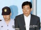 """이인규 전 중수부장 """"'논두렁 시계' 보도, 원세훈 국정원 작품"""""""