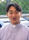 대전교구 황인제 신부, 르완다 교황청 외교관 부임