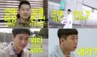 실험적 예능으로 추격 나선 KBS·MBC