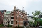 라이엇게임즈가 지원한 주미대한제국공사관 복원 완료