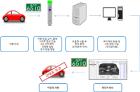 국민안전 높이는 ICT기반 공공디바이스 확산 시동