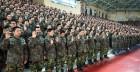 군복무기간 계산기 및 전역일 계산기 유용, 군복무 단축 시행 언제?