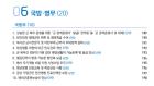 군복무기간 18개월 단축 시행 구체적 계획 3월 공개? 군복무기간·전역일 계산기 관심
