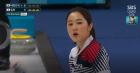여자 컬링 결승전 시간 그리고 컬링 규칙 알고 보면 어렵지 않아 김은정 선수 인기