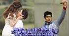 이승훈 선수 금메달 획득, 이승훈 사랑꾼 결혼 아내 화제..이승훈 선수 고향