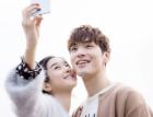 서예지, 김정현 주연 '기억을 만나다' 세계최초 4DX VR영화