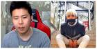 BJ 보겸 - 윤두준 논란에 이어, BJ철구 - 이홍기는 무슨 일??