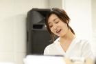 선우, 마루애몽 홍보대사 위촉 소감 전해
