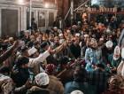 세계 2위 이슬람 국가인 인도의 라마단 '람잔'