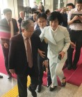 [이슈]어제의 동지가 오늘의 적으로, '민주당-국민의당' 아웅다웅