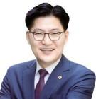 서울시의회 이정훈 의원,'소리 없는 살인마' 초미세먼지 절감 최우선 정책으로