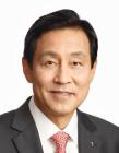 하나금융 회추위, 차기 회장에 김정태 현 회장 단독 추천···3연임 확정