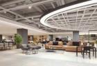 현대백화점, 천호점에 초대형 홈퍼니싱 전문관 연다