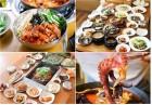 독특한 맛과 비쥬얼로 관심 받는 경주 4대 맛집