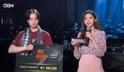 LG 그램과 인텔이 후원하는 'PUBG 서바이벌 시리즈 유니버시티' 개막