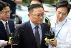 軍 검찰, '공관병 갑질' 박찬주 재소환