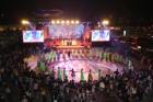 종로구, '2017 종로한복축제' 22일 개막