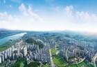 호반건설, 총 3,226세대 '김포 호반베르디움 6차' 모델하우스 개관중