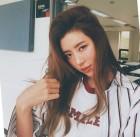 """박한별 결혼, 새침→털털 변신 성공한 이유...알고보니 깜짝 성형 고백 """"어디 했길래?"""""""