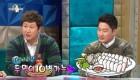 """오승환-이대호 주량 재조명 """"둘이서 10병?"""""""