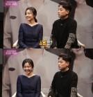 """박정민, 문근영 향한 팬심 """"귀여움 속에 당돌함이 환장한다"""""""