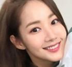 """'범인은 바로 너' 박민영, 그녀의 취향은 외국 남자? """"조쉬 하트넷과..."""""""