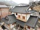 서울 은평구, 북한산 韓문화체험특구에 문화체험시설 3곳 개관
