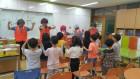 성동구, 1·3세대가 함께하는 '스토리텔링' 사업 진행
