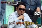 김구라가 '복면가왕'에서 선글라스 쓴 게 불편하다구요?