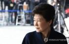 자유한국당과 2016년 4월 총선 옥새파동