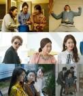'부암동 복수자들' 현실적이라 더욱 함께 하고픈 유쾌 통쾌 상쾌 응징 시리즈