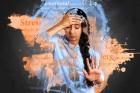 생활에서 실천해 볼 수 있는 뇌졸중 예방법