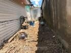 평창 횡계 호우 침수로 갈 곳 잃은 주민들… 원인은 人災